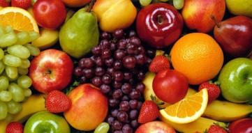 cropped-cascada-de-frutas.jpg
